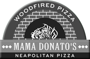 Mama Donato's Wood Fired Pizza